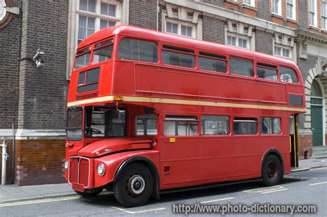 Double Decker Bed double decker photo picture definition at photo