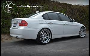luxury bmw staggered rims wheels for 3 5 6 7 series m3 m5