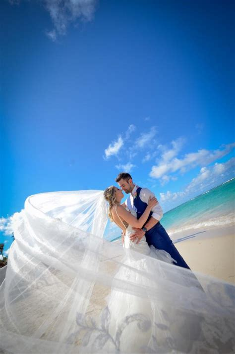 Where Was The Wedding At Cana Held by Real Weddings Now Destination Weddings