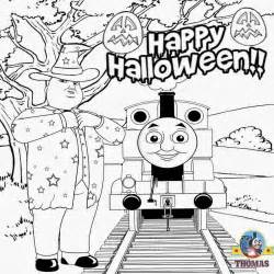 october 2012 train thomas tank engine friends free games toys kids