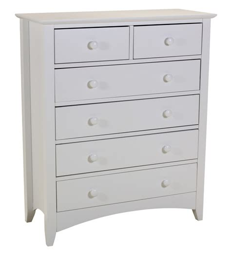 white bedroom chest white bedroom wardrobe and chest of drawers homegenies