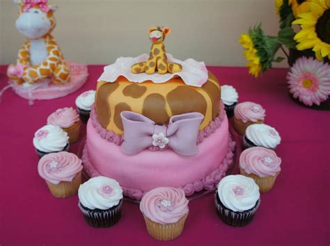 Simba Baby Shower by Simba Baby Shower Cakecentral