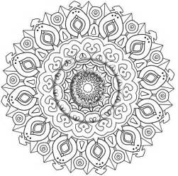 free zentangle coloring pages free coloring pages of zentangle easy