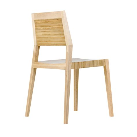 maple dining chair dining chair maple baltic birch room b touch of