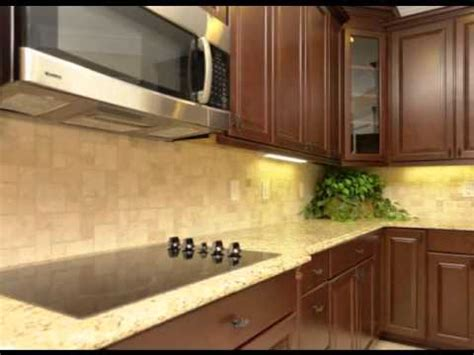 kitchen design trends 2012 tile backsplash exles