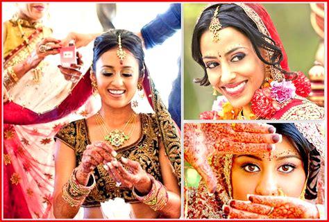 fotos de vestidos de novia hindu boda hind 250 imagenes