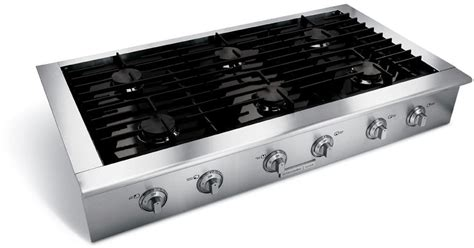 Electrolux Induction Cooktop Problems 36 Electric Range Top Electrolux Icon E48gc76eps
