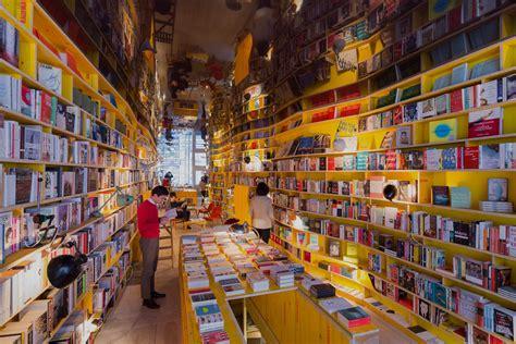 libreria bookshop libreria a bookshop by second home