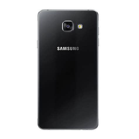 Sevedays Samsung A710 Galaxy A7 2016 samsung a710 galaxy a7 akilli telefon s箘yah vatan bilgisayar