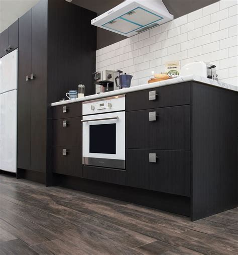 kitchens mitre 10 17 best images about mitre 10 kitchens on pinterest