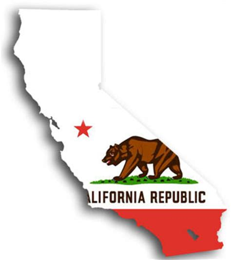 therapy california california insurance plan reaches agreement on autism therapy rooted in rights