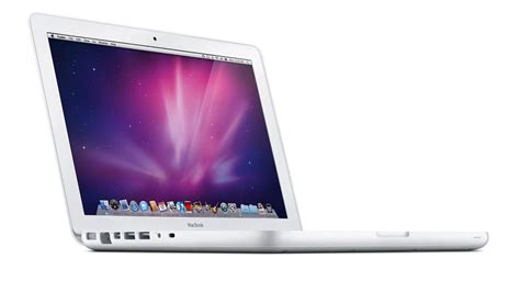 Macbook White apple officially kills white macbook no longer sold to