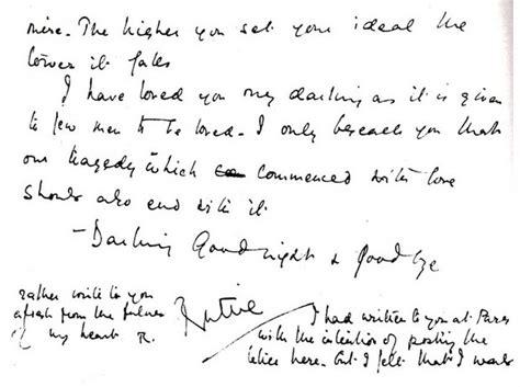 Complaint Letter In Urdu Family Of Muhammad Ali Jinnah Of Jinnah Dina Of Jinnah