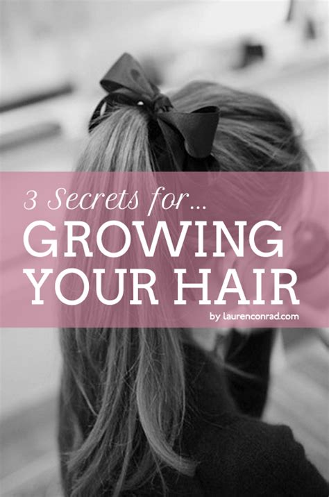 how to make your hair grow faster how to make your hair grow how to make hair grow faster