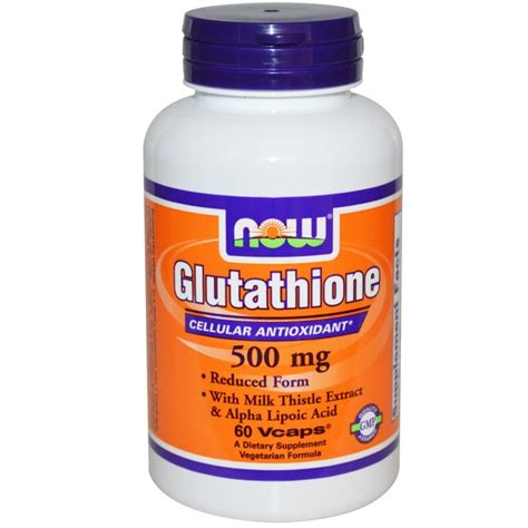 glutathione skin whitening the true benefits