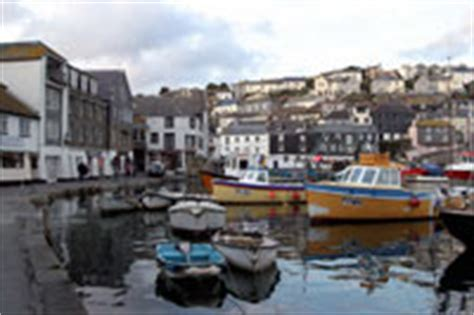 a history of mevagissey books mevagissey cornwall tourist guide map events