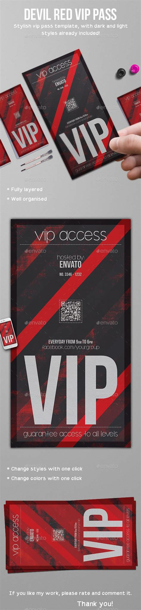 themes vip download best 25 vip pass ideas on pinterest rock star party