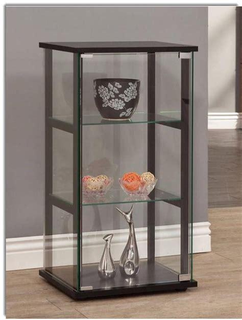 curio cabinets small collectibles small curio cabinets shop collectibles daily