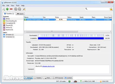 best p2p software for mac mac p2p satoshi bitcoin paper