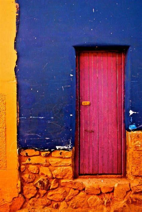 unbelievably beautiful doors    world
