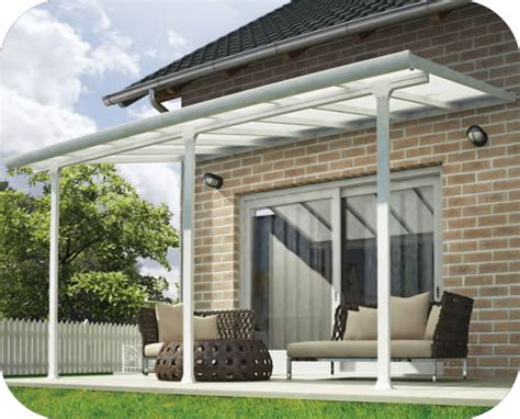 Pvc Patio Cover   Home Design Ideas and Pictures