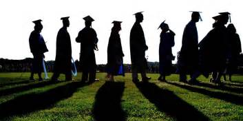 Promise programs the campaign for free college tuition