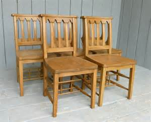 oak kitchen chairs for sale dining chairs design ideas