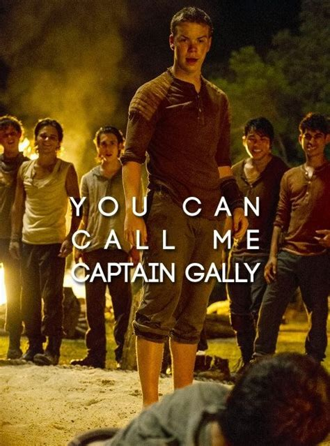 maze runner film order 157 best images about the maze runner on pinterest maze
