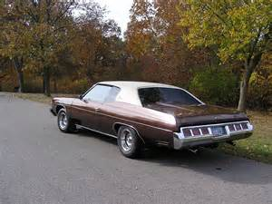 1973 Chevrolet Impala 1973 Chevrolet Impala Pictures Cargurus