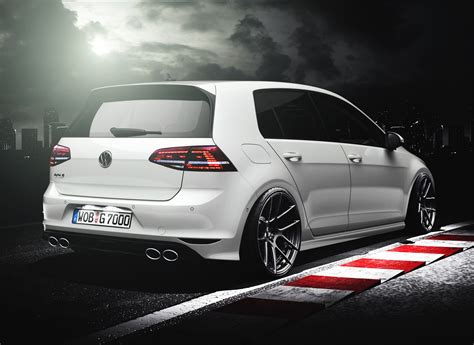 golf 7r 2016 by marko0811 on deviantart