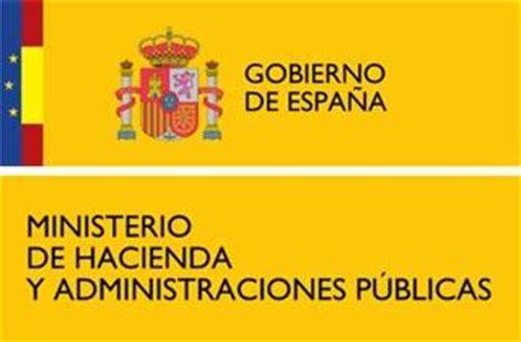 consulta vinculante dgt de 13 de junio de 2011 irpf asociaci 243 n profesional de expertos contables y tributarios