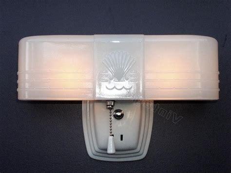 Art Deco Bathroom Lighting Fixtures The Welcome House Deco Bathroom Lighting Fixtures