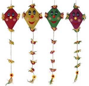 drachen dekoration deko drachen zum h 228 ngen 140 cm sortiert eur 4 95