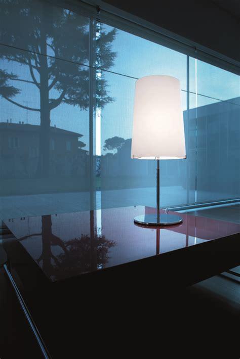 sera illuminazione sera lade da tavolo catalogo on line prandina