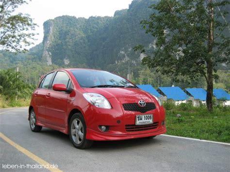 Auto Kaufen Nach Hause Fahren by Auto Kaufen In Bangkok