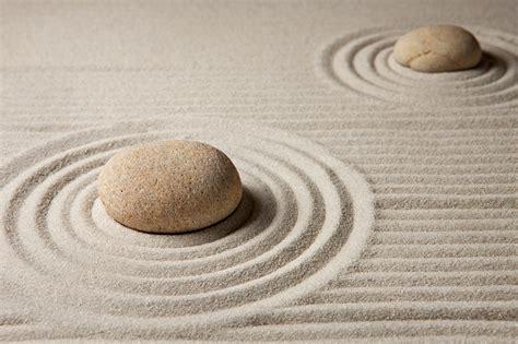 imagenes de piedras zen fonds d ecran pierres zen sable cercles t 233 l 233 charger photo