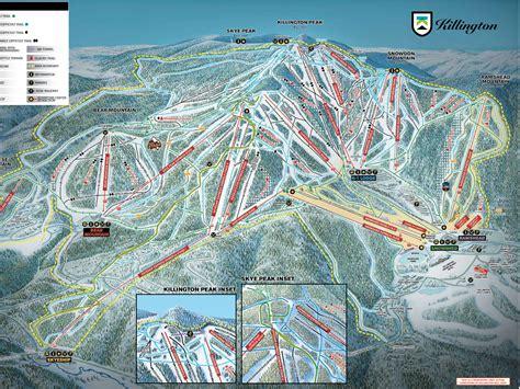 mount snow vermonts closest big mountain ski killington ski resort your guide to the goods