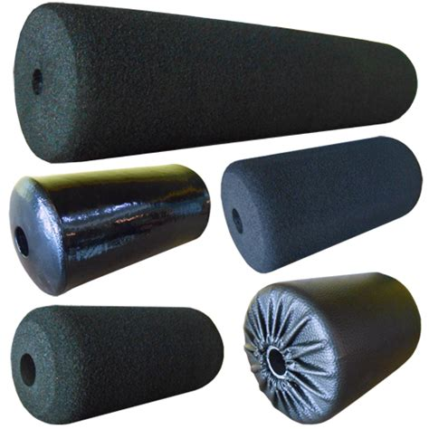 weight bench replacement pads foam rollers fitnessfocuz com gym equipment supplier
