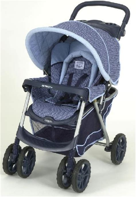 how to recline graco stroller graco recalls quattro and metrolite strollers due to