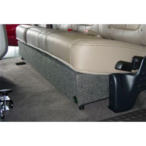 Karpet Mobil Frontier Custom 3d Premium Black Toyota Yaris New 2 09 16 ford f150 extended cab dual 10 quot sub box