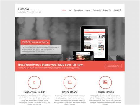wordpress theme liquid layout theme directory free wordpress themes