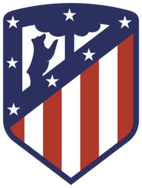 atletico madrid atl 233 tico madrid wikipedia