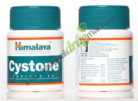 Uricare 60 S Buy Cystone Uricare For Urolithiasis Herbal