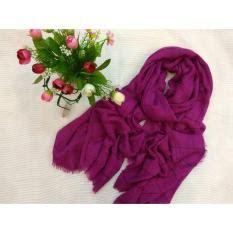 Pashmina Calya daftar harga jilbab rabbani jumbo terbaru termurah mei