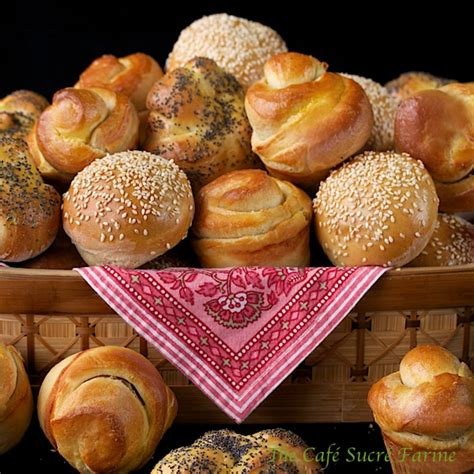 what is a dinner roll in retur in regards to pubic hair buttermilk dinner rolls the caf 233 sucre farine