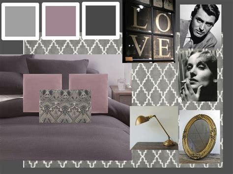 Gray Bedroom Mood Pin By Pineda On Bedroom Ideas