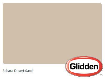 desert sand color desert sand paint color ideas for the house