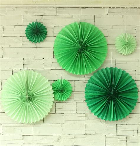 Decorative Paper Crafts - popular flower origami paper buy cheap flower origami