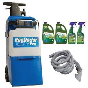 cheap rug cleaner black friday rug doctor mighty pro carpet cleaner cheap best price
