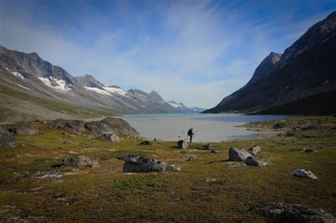 fjord greenland greenland photos and slideshow switchback travel